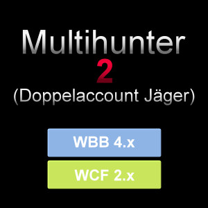 Multihunter 2
